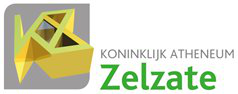 GO! ZELZATE