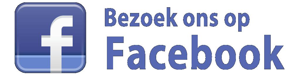 vind-ons-op-fb