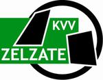KVV Oostende